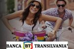Banca Translvania