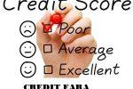 crdit fara verificare in Biroul de Credit 2021