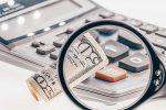 centrala riscului de credit
