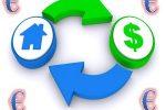 refinantare credite ipotecare