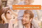 descoperit de cont, credit de nevoi personale Intesa Sanpaolo Bank