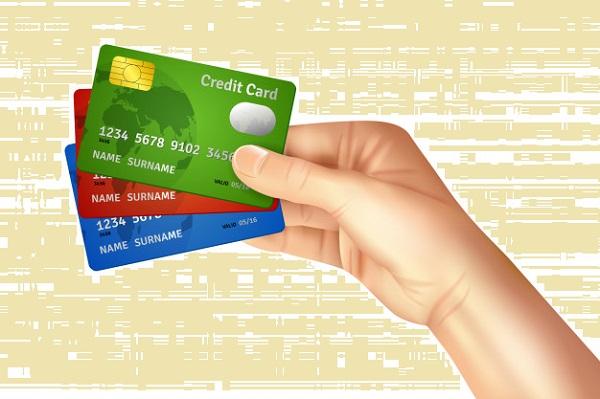 card credit rau platnici