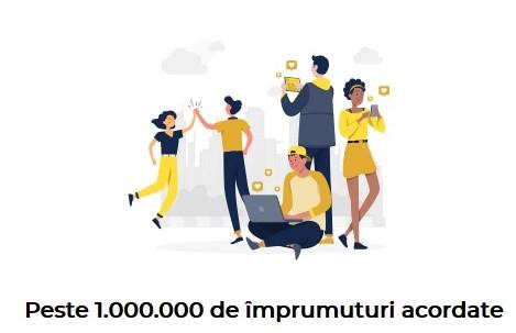 Viva Credit pareri forum